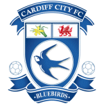 Cardiff_city_badge_medium