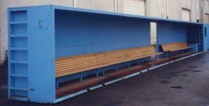 Kingdome_dugout_medium