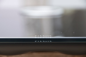 Fitbit-aria-wi-fi-scale-review-dsc_3500-verge-300