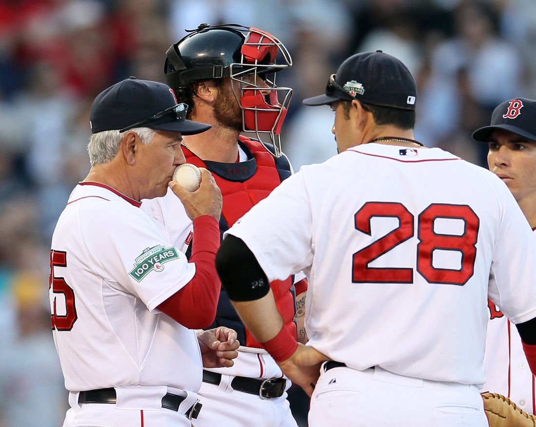 red sox essay Boston red sox fan reports a racial slur prompted him to write an essay for ebony titled as npr reported.