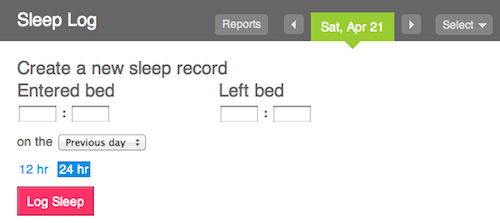 Fitbit_aria_sleep_entry_500
