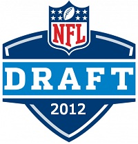 Nfldraft2012_logo_medium