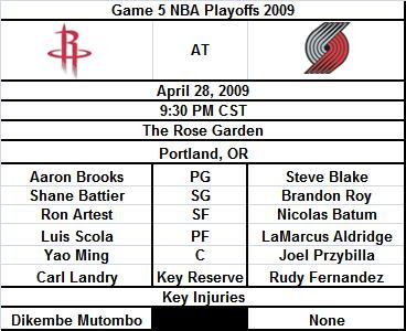 Game_5_nba_playoffs_blazers_series_medium