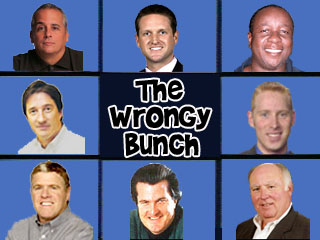 Wrongy_bunch_medium