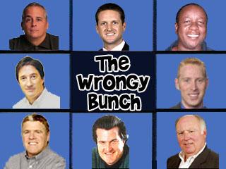Wrongy_bunch_medium