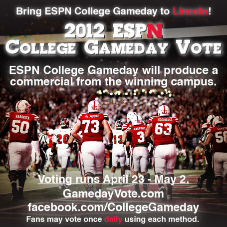 00espngamedayvote_medium