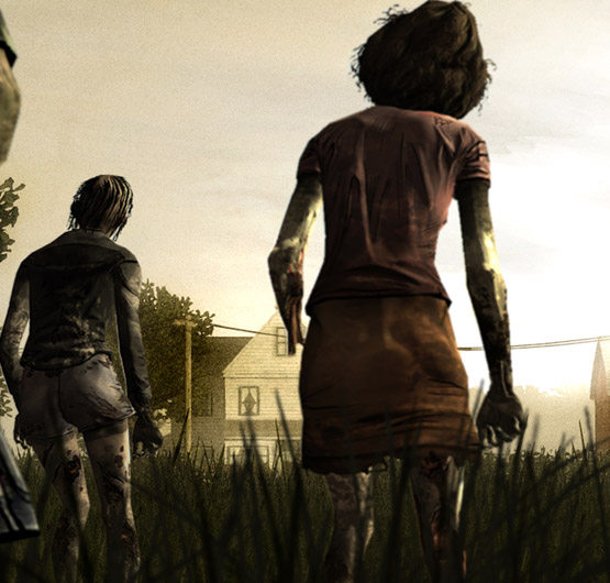 Walking-dead-review-screen-1