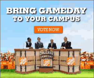 Gameday-vote-ad_medium