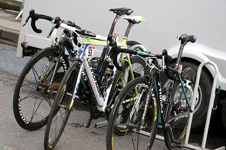 Bike_podium_medium