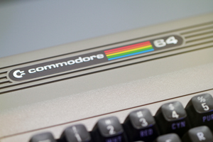 Commodore_64_detail