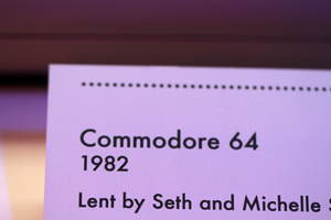 C64_card