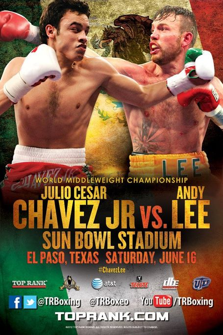 Chavez_vs_lee_poster_medium
