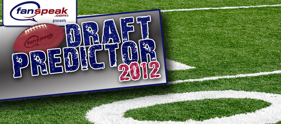 how to join your leagues draft nfl
