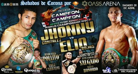 Gonzalez_vs_rojas_banner_medium