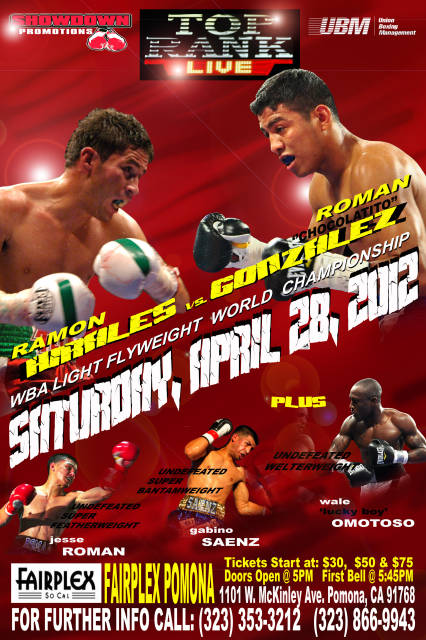 Gonzalez_vs_hirales_poster_medium
