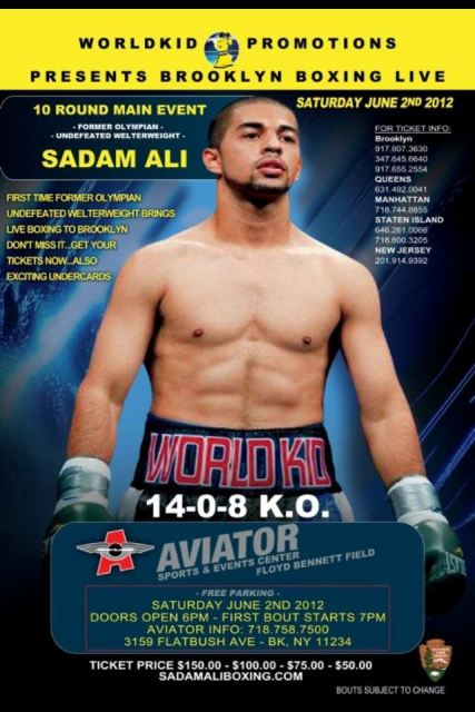 Sadam_ali_june_2_poster_medium