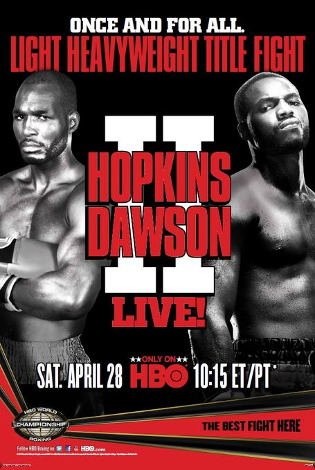 Hopkins_vs_dawson_2_poster_medium