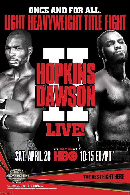 Hopkins_vs_dawson_2_poster_medium