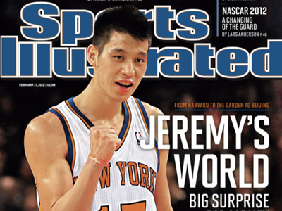 Jeremy-lin-sports-illustrated_medium