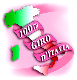 Giro09-main_medium