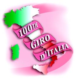 Giro09-main_medium