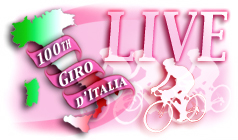 Giro-live-main_medium