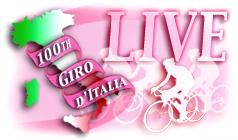 Giro-live-main_medium