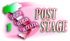Grio-poststage_medium