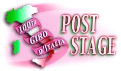 Grio-poststage_medium