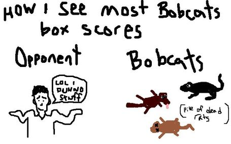 Bobcats_scores_medium
