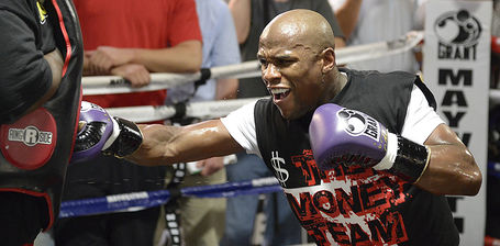 Mayweatherprepares4cotto_hoganphotos_4__medium
