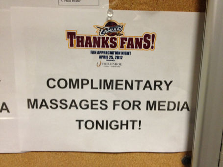 Cavs_media_massage_medium