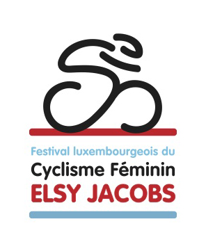 Elsy_jacobs_logo_medium