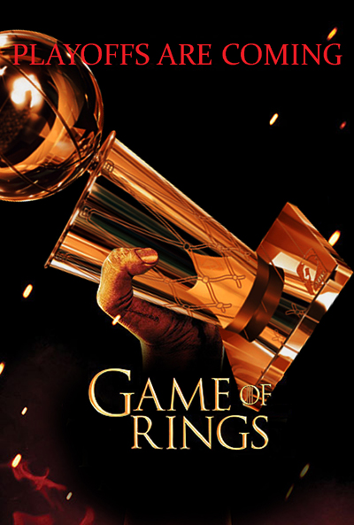 Gameofrings