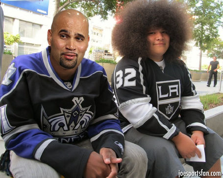 Pujols-los-angeles-kings_medium