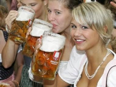 Bier_132730b_medium