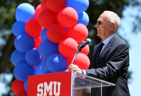 Smu-larry-brown-basketball_medium