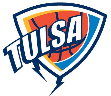 Tulsalogo_medium