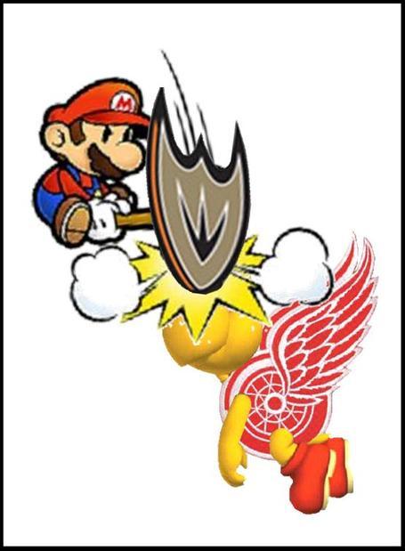 Mario1_medium
