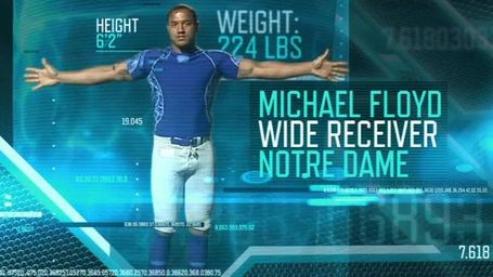 Dm_120404_sport_science_michael_floyd_medium