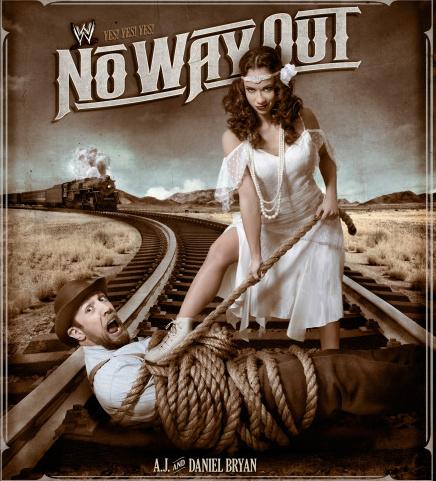 [Résultats] WWE No Way Out du 17/06/2012 [Live] No_Way_Out_2012_poster