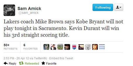 Durant-scoring_medium