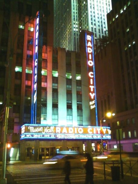 Radio_city_mh_1_medium