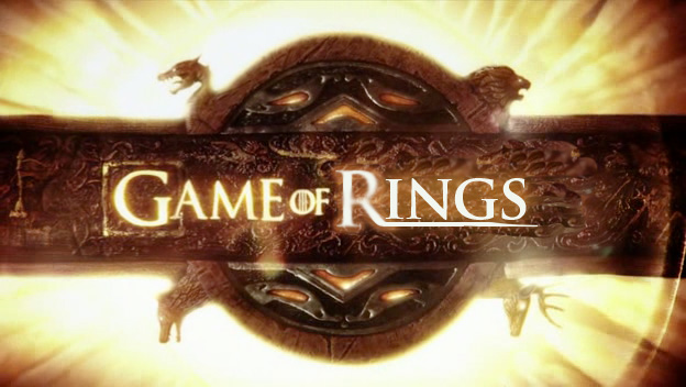 Game-of-rings_f