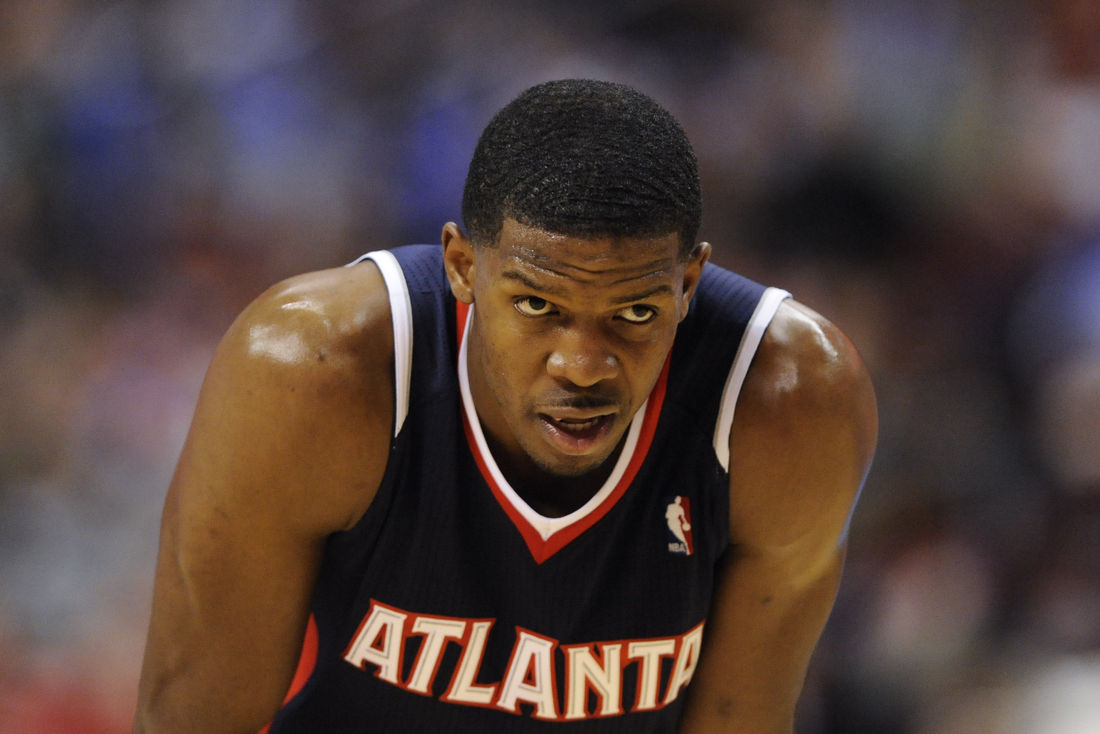 Atlanta Hawks Top Grooming Moments A Big Hairy Deal Part Deux