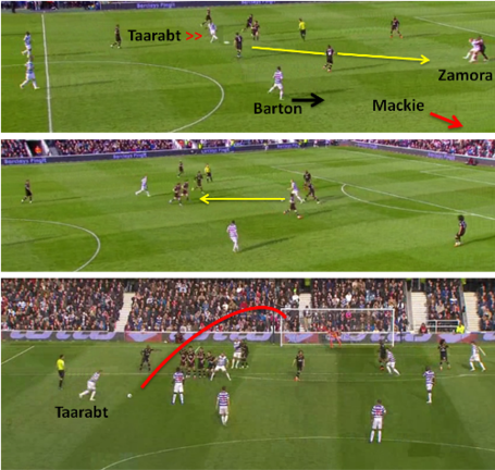 Qpr_counter_attack_medium
