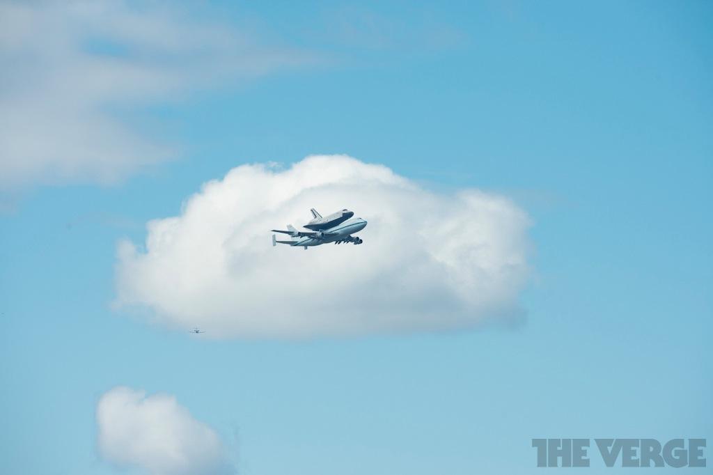 Shuttle-1-8-hero