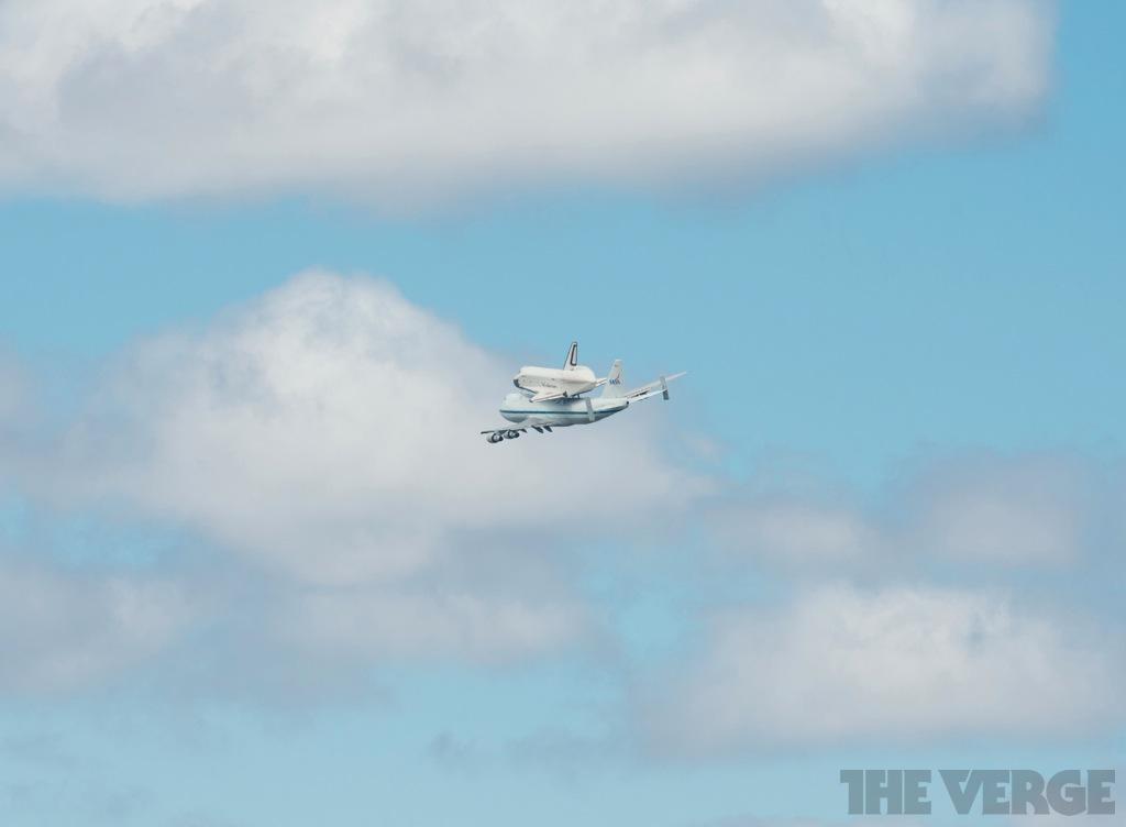 Shuttle-41-hero
