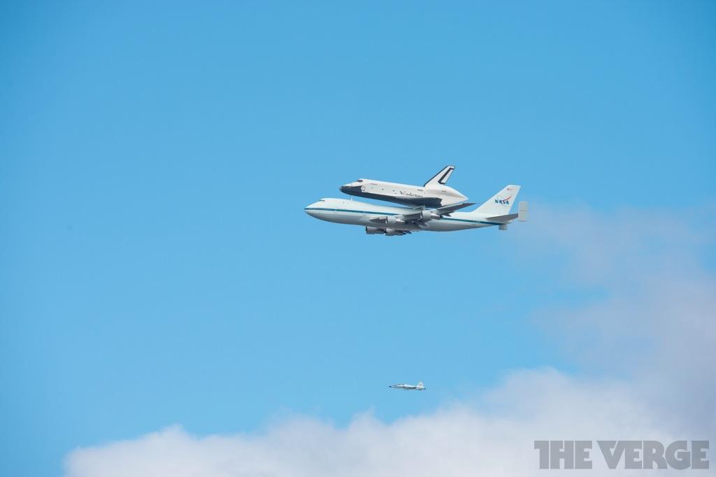 Shuttle-12-2-hero