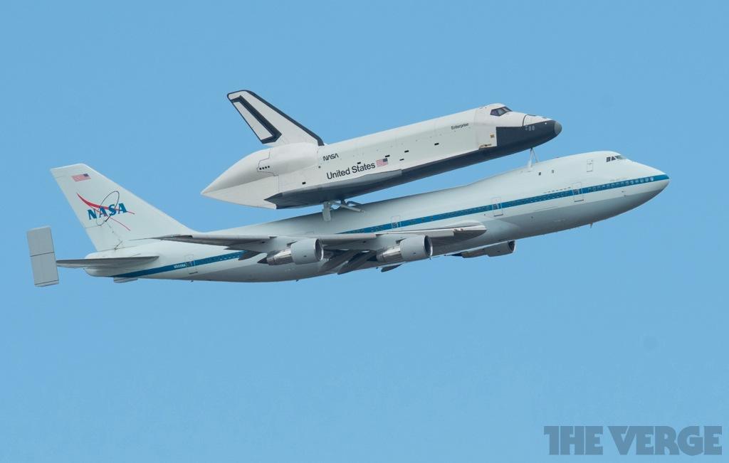 Shuttle-2-3-hero